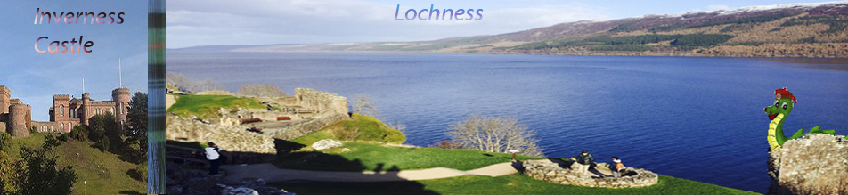 find a place to stay in B&B's Guest Houses Hotels in Inverness Scotland hawthorn Lodge